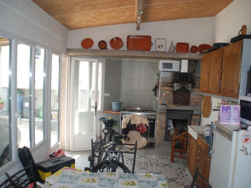 Vente maison / villa Bondy 366400€ - Photo 18