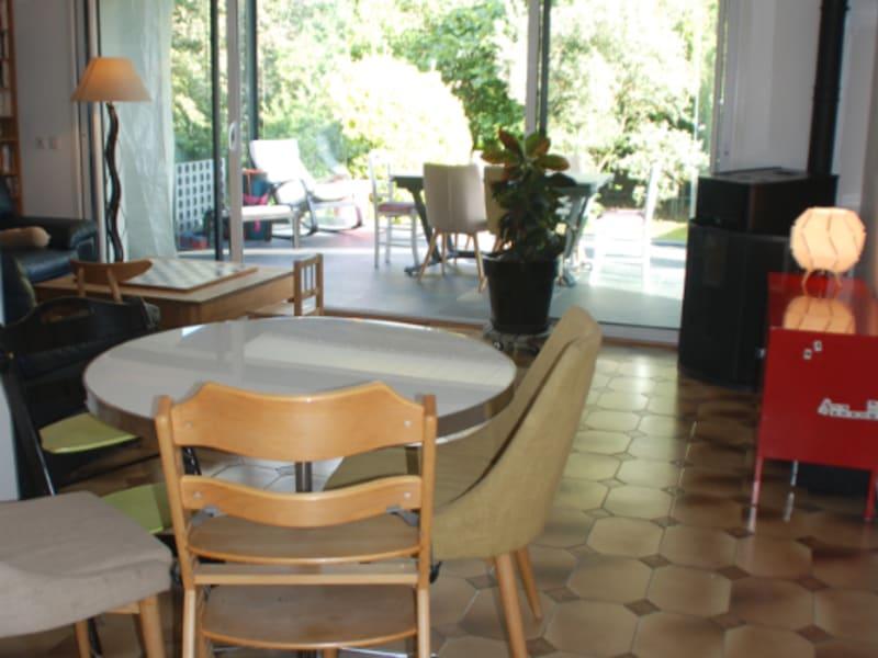 Vente maison / villa Bondy 385000€ - Photo 3