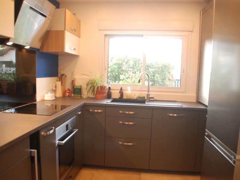 Vente maison / villa Bondy 385000€ - Photo 5