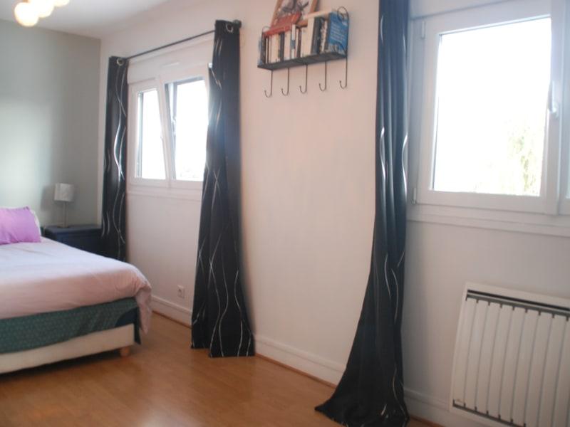 Vente maison / villa Bondy 385000€ - Photo 7