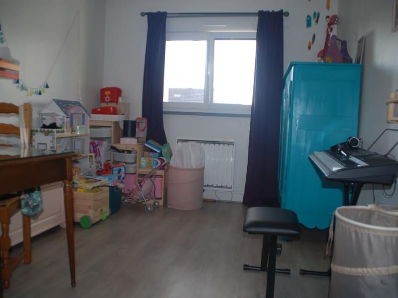 Vente maison / villa Bondy 385000€ - Photo 9
