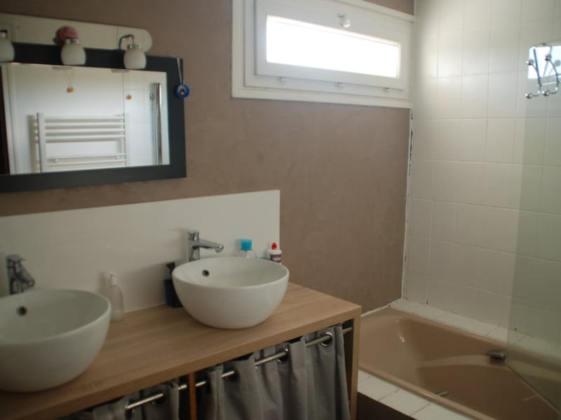 Vente maison / villa Bondy 385000€ - Photo 10