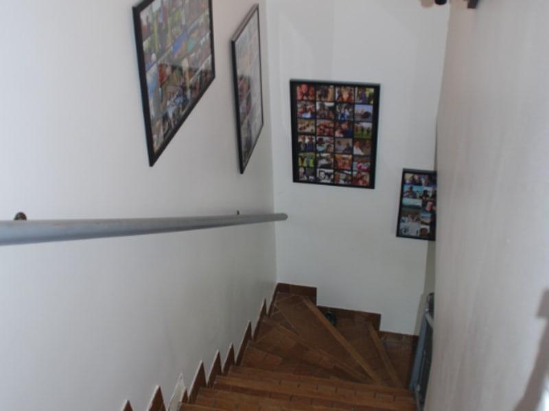 Vente maison / villa Bondy 385000€ - Photo 11