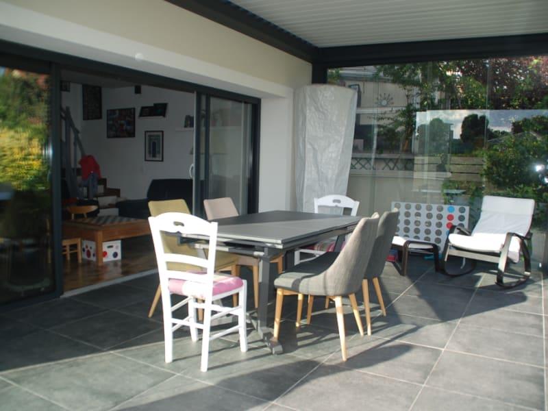 Vente maison / villa Bondy 385000€ - Photo 14