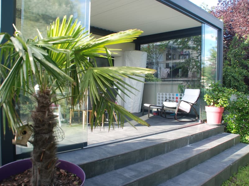 Vente maison / villa Bondy 385000€ - Photo 15