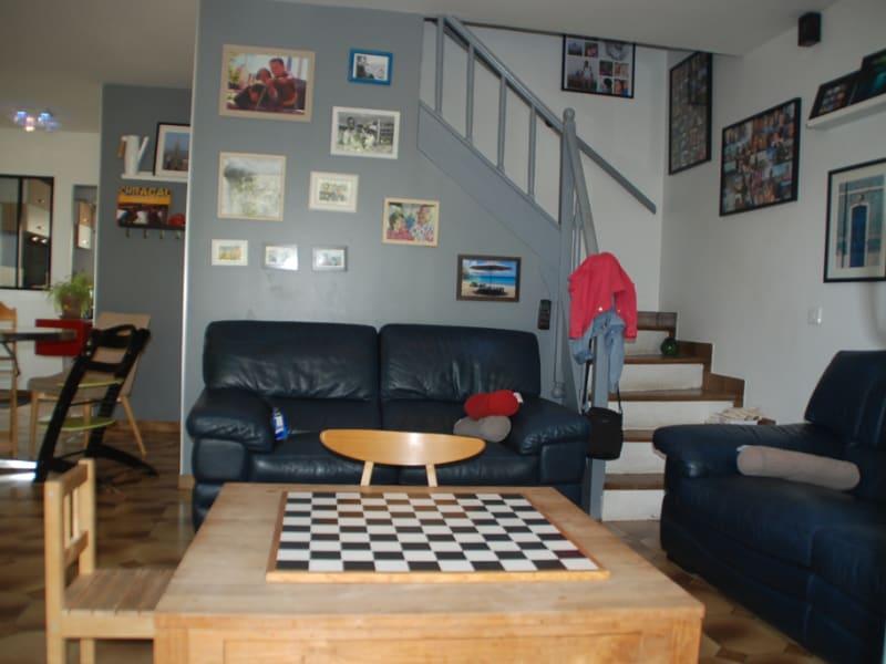 Vente maison / villa Bondy 385000€ - Photo 16