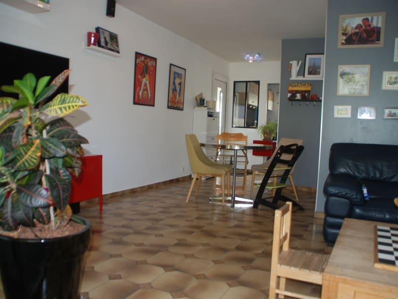 Vente maison / villa Bondy 385000€ - Photo 17