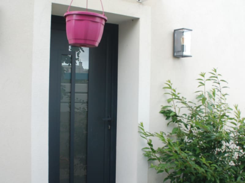 Vente maison / villa Bondy 385000€ - Photo 18