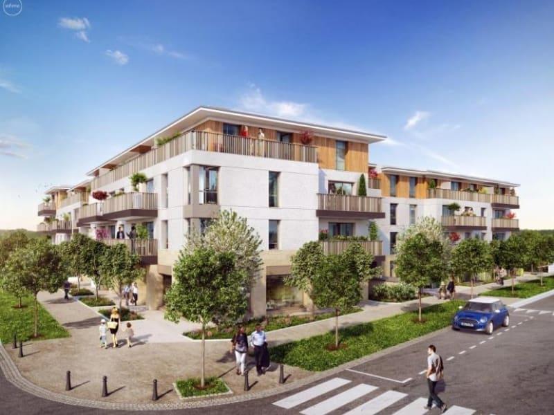 Vente appartement Croissy sur seine 339000€ - Photo 4