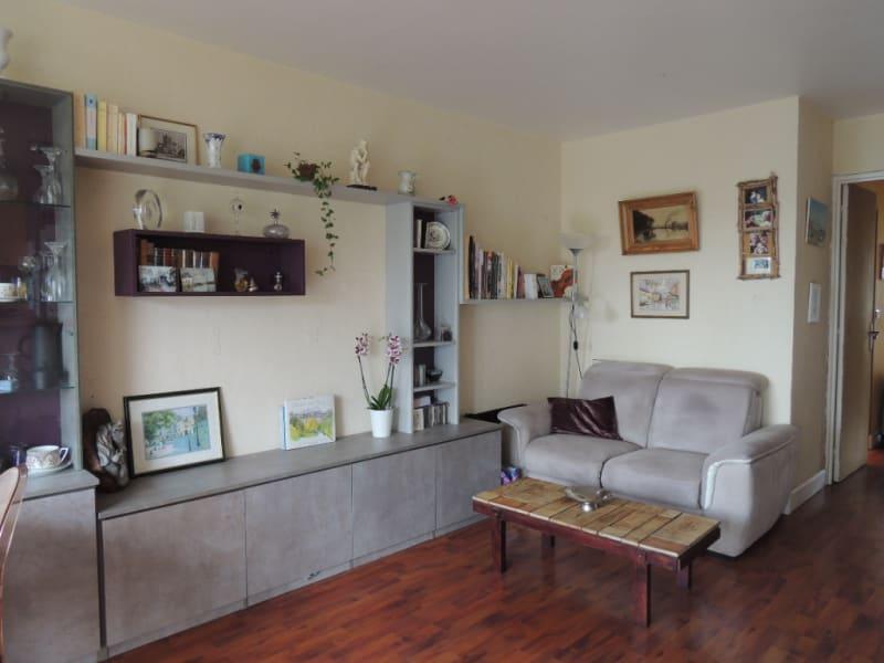 Sale apartment Le pecq 257000€ - Picture 3
