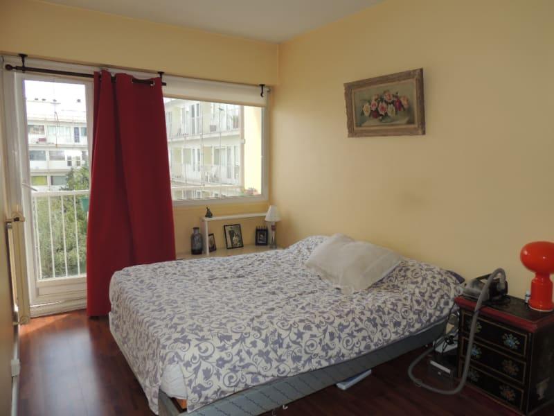 Sale apartment Le pecq 257000€ - Picture 7