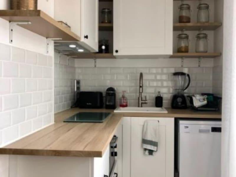 Vente appartement Croissy sur seine 249000€ - Photo 3