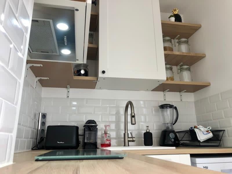 Vente appartement Croissy sur seine 249000€ - Photo 4