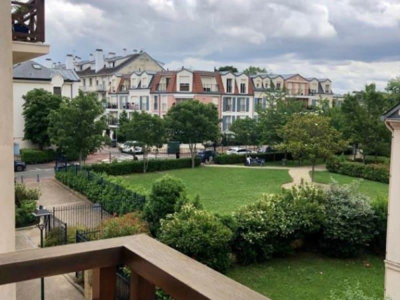 Vente appartement Croissy sur seine 249000€ - Photo 5