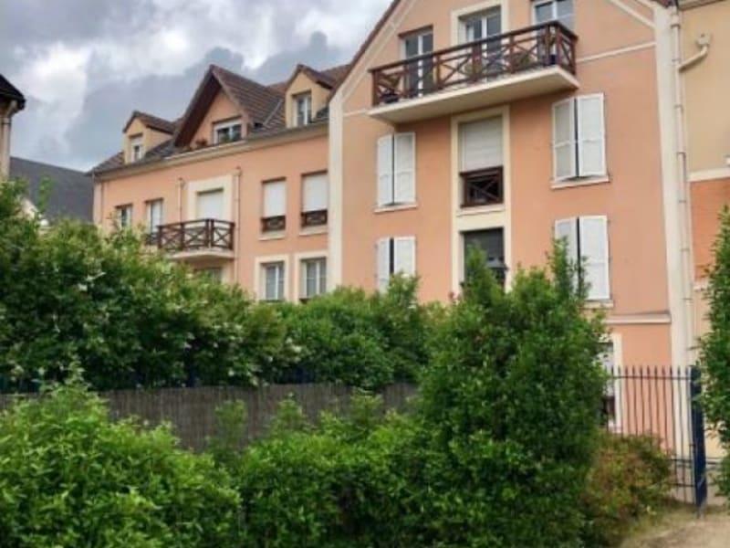 Vente appartement Croissy sur seine 249000€ - Photo 6