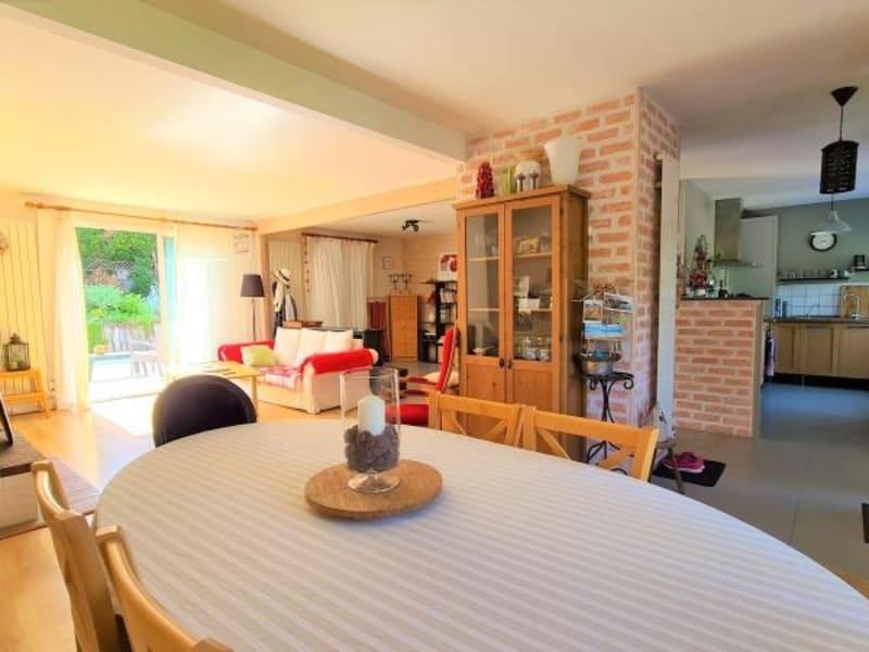 Sale house / villa Maule 440000€ - Picture 2