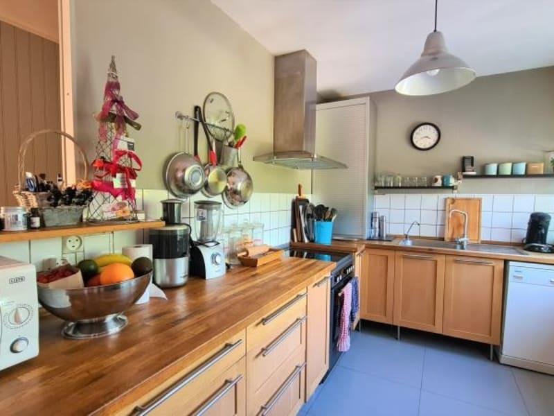 Sale house / villa Maule 440000€ - Picture 4