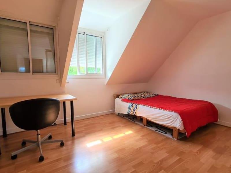 Sale house / villa Maule 440000€ - Picture 5