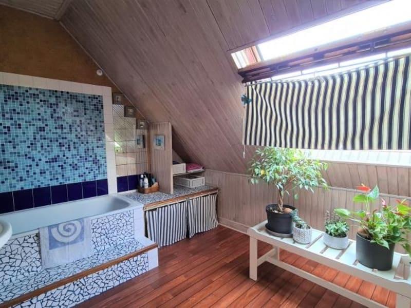 Sale house / villa Maule 440000€ - Picture 6
