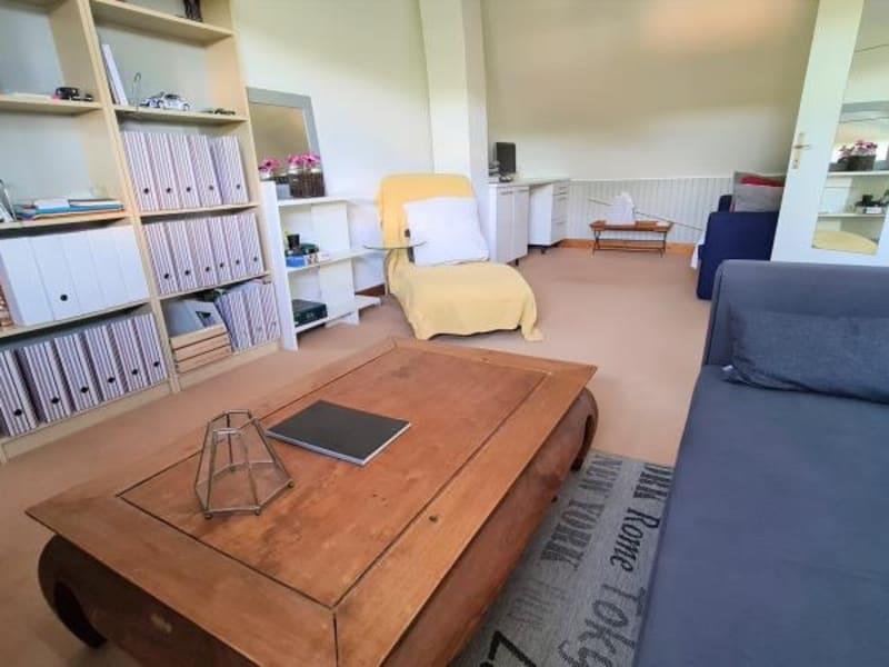 Sale house / villa Maule 440000€ - Picture 7
