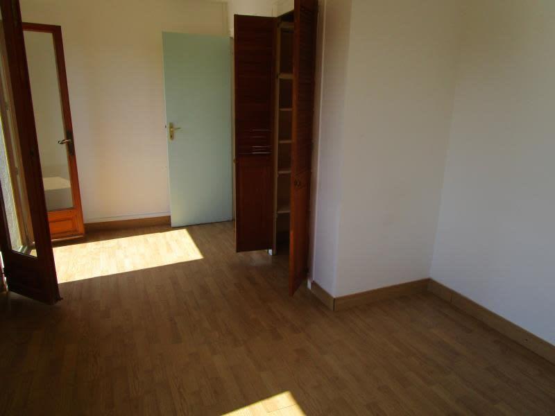 Vente immeuble Bassens 317000€ - Photo 2