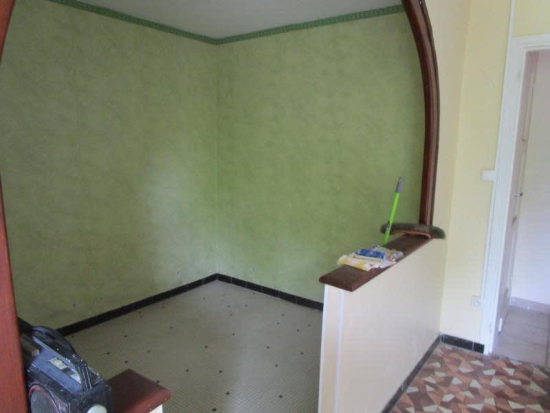 Sale building Bassens 338000€ - Picture 6