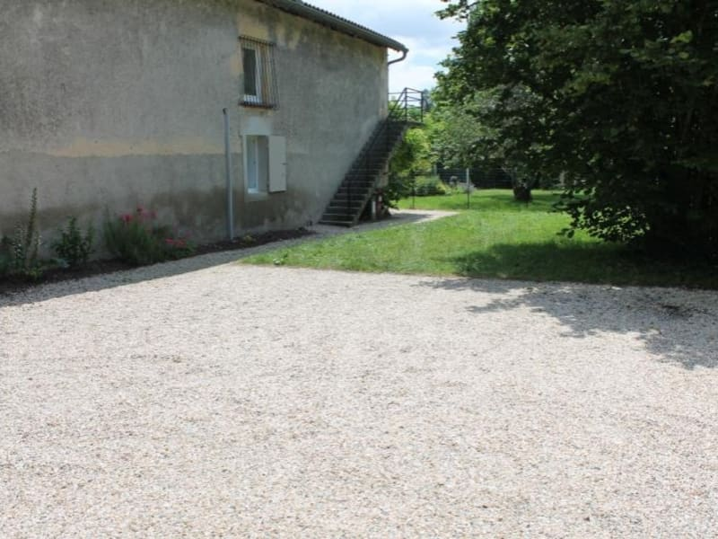 Rental apartment Landiras 660€ CC - Picture 5