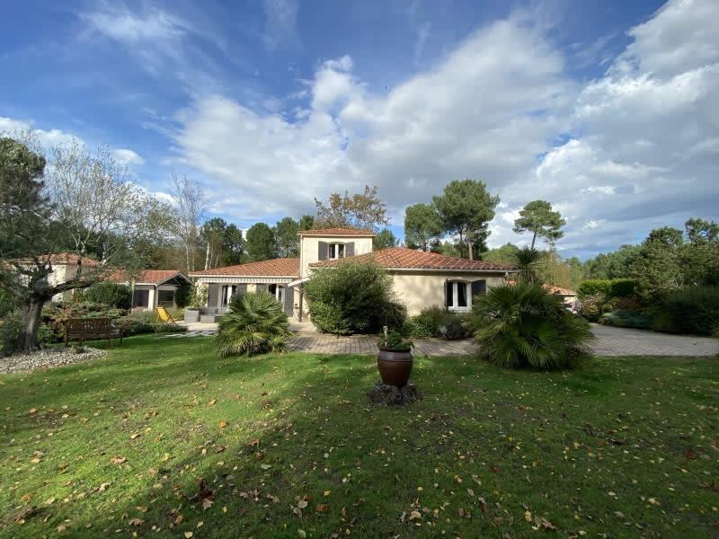 Verkauf haus Langon 677000€ - Fotografie 2