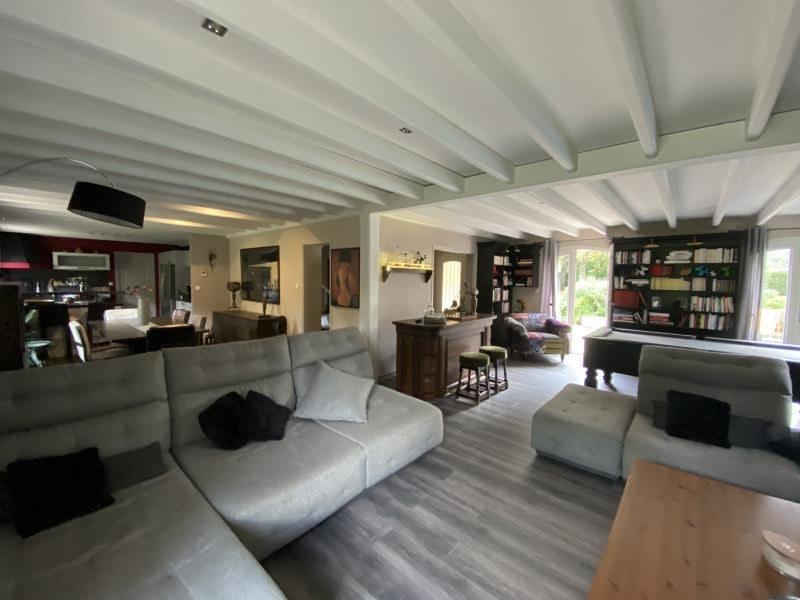 Verkauf haus Langon 677000€ - Fotografie 5