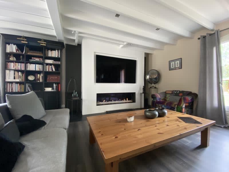 Verkauf haus Langon 677000€ - Fotografie 6