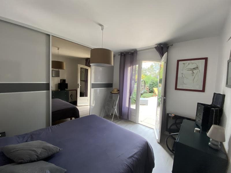 Verkauf haus Langon 677000€ - Fotografie 7