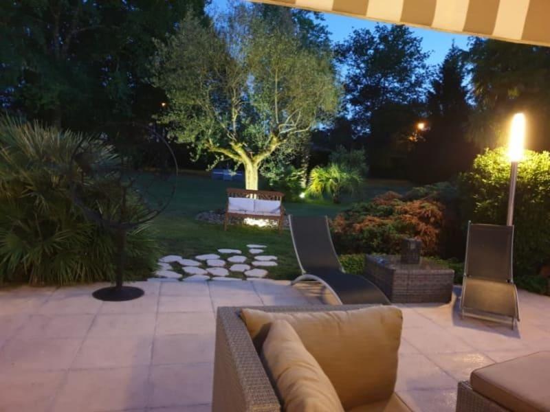 Verkauf haus Langon 677000€ - Fotografie 10