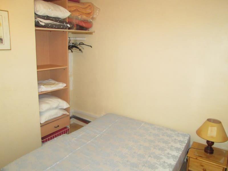 Vente appartement Balaruc les bains 113000€ - Photo 5