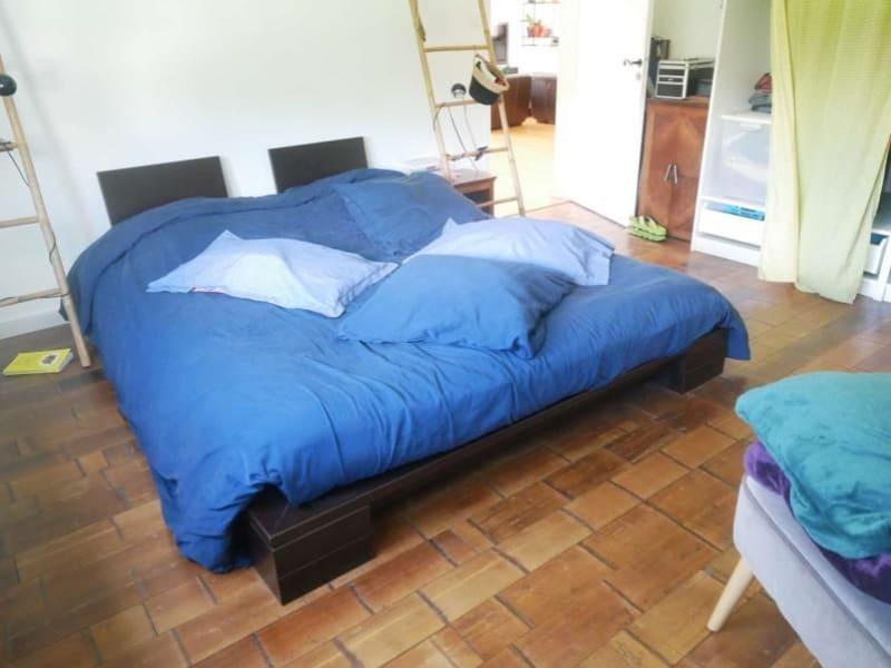 Vente maison / villa Aigrefeuille d aunis 375500€ - Photo 9