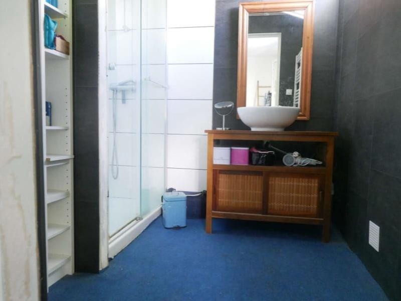 Vente maison / villa Aigrefeuille d aunis 375500€ - Photo 10