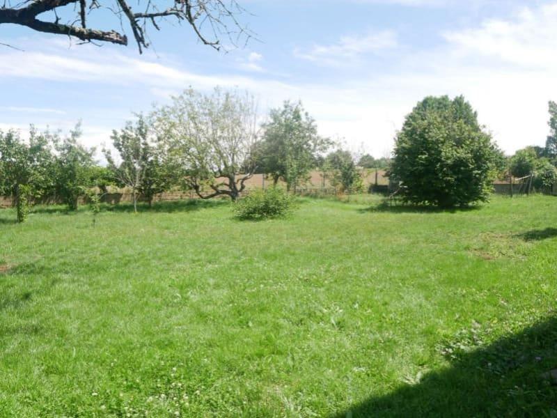 Sale house / villa Bouhet 375500€ - Picture 5