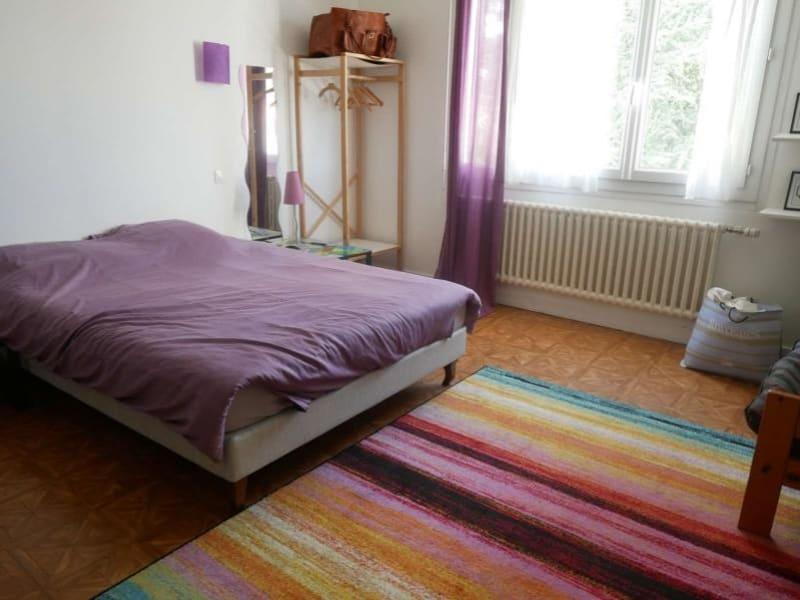 Sale house / villa Bouhet 375500€ - Picture 7