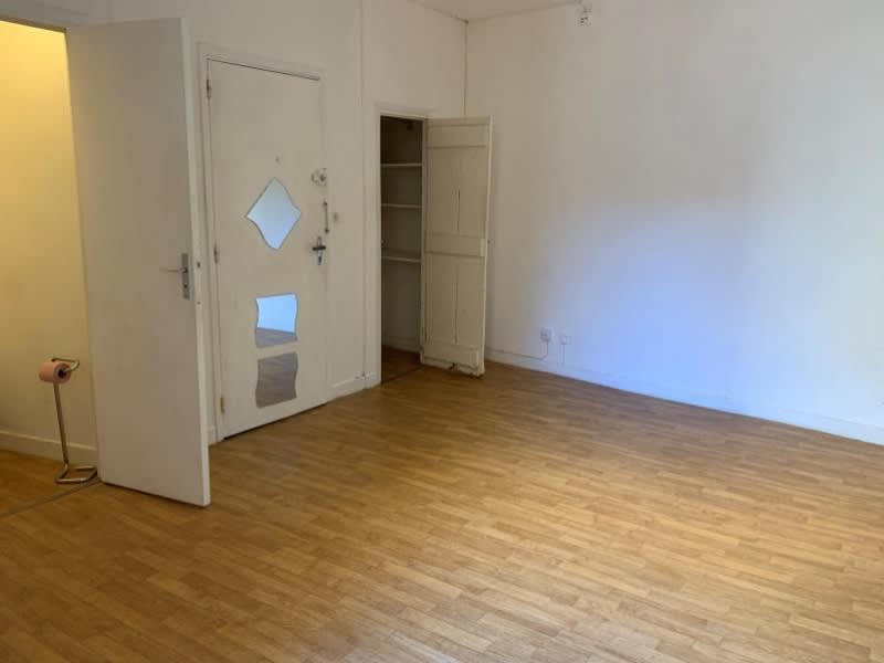 Rental apartment Toulouse 499€ CC - Picture 3