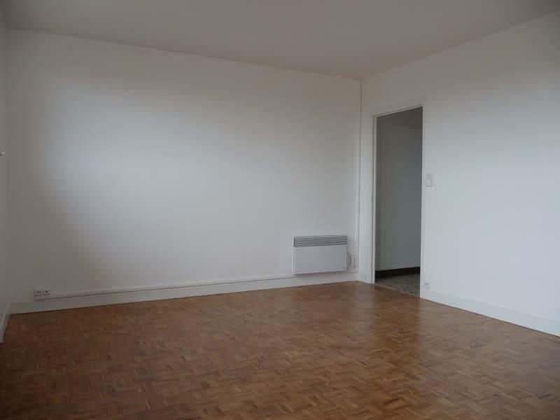 Rental apartment Toulouse 439€ CC - Picture 4