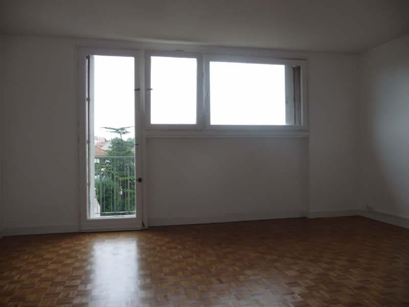 Rental apartment Toulouse 439€ CC - Picture 5