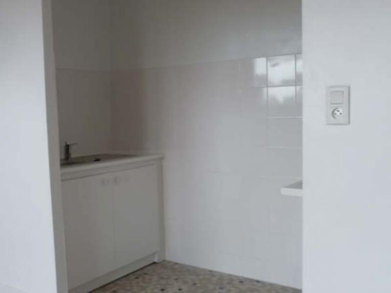 Rental apartment Toulouse 439€ CC - Picture 6