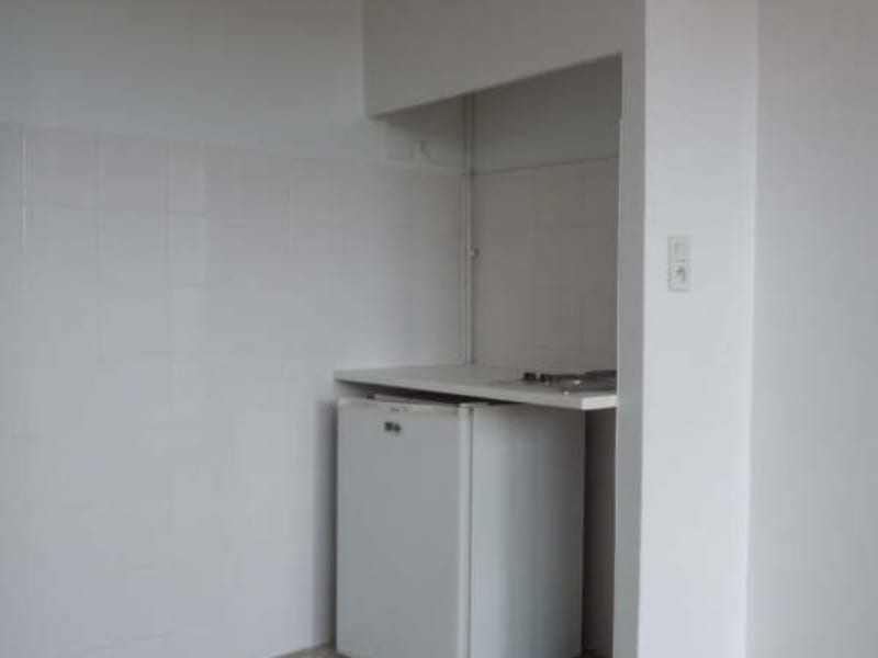 Rental apartment Toulouse 439€ CC - Picture 7