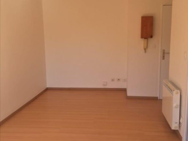 Location appartement Toulouse 461€ CC - Photo 2