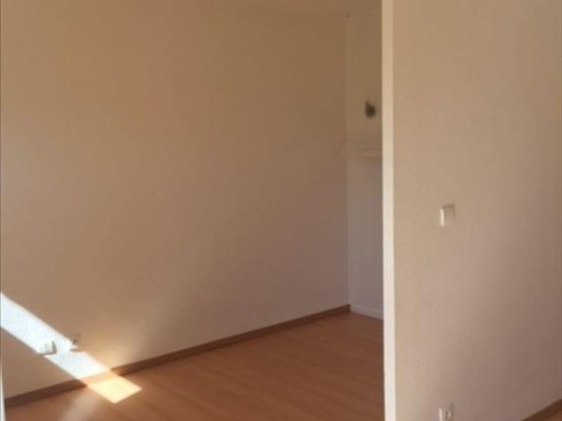 Location appartement Toulouse 461€ CC - Photo 3