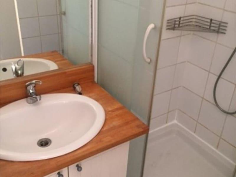 Location appartement Toulouse 461€ CC - Photo 9