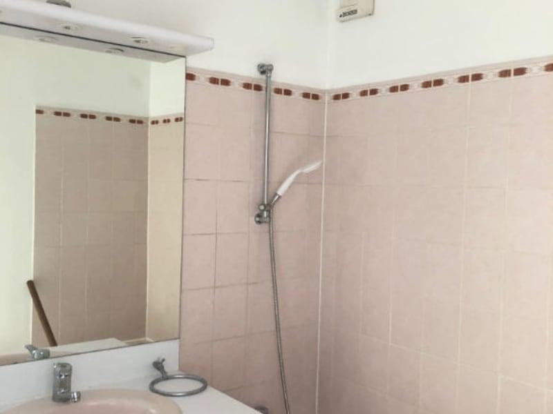 Rental apartment Rouen 1001,80€ CC - Picture 5