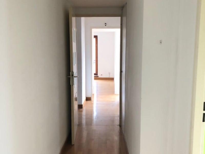 Rental apartment Rouen 1001,80€ CC - Picture 6
