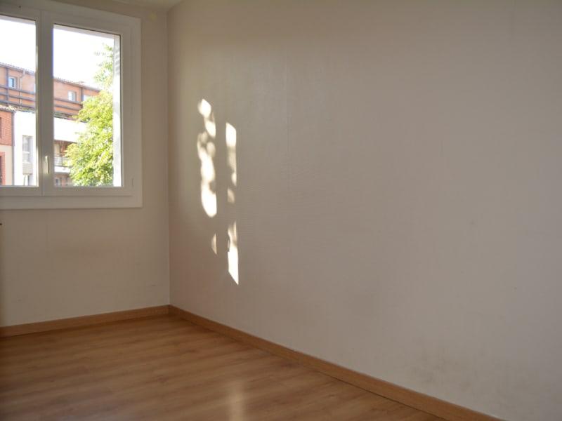 Rental apartment Toulouse 555€ CC - Picture 7