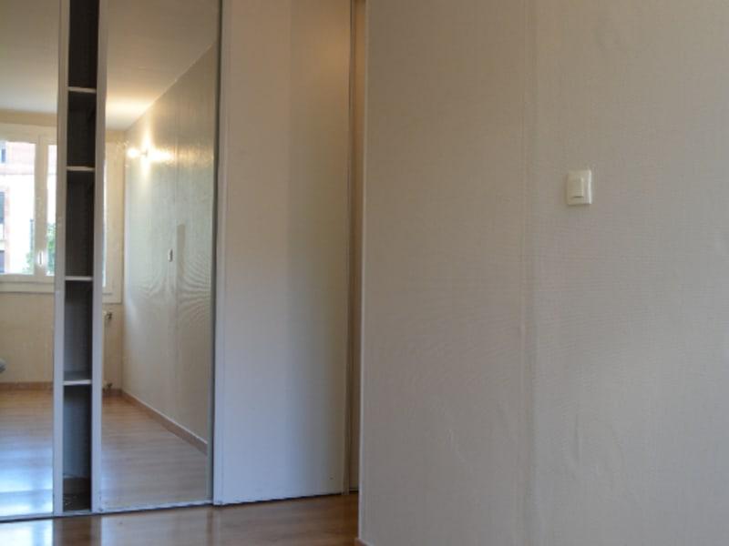 Rental apartment Toulouse 555€ CC - Picture 9