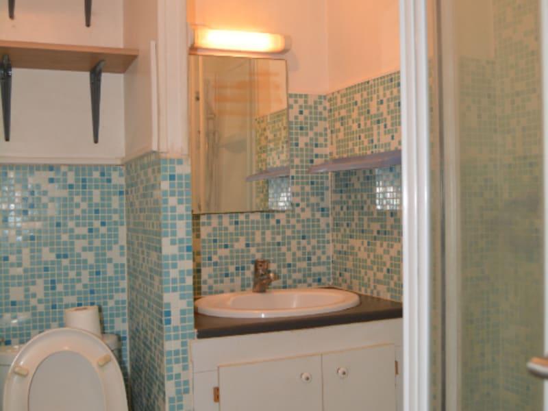 Rental apartment Toulouse 555€ CC - Picture 10